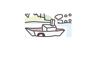 laivux