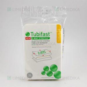 0018363-tinklelis-tubifast-2-way-stretch-geltonas-xl-n1-mhc