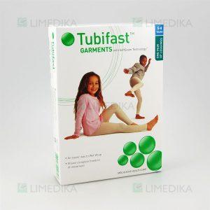 0019495-pedkelnes-tubifast-5-8-metai-n1-mhc