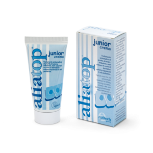 6073_ALIATOP_JUNIOR_CREMA_50ml