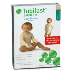 Tubifast-Vest-with-Mittens-1