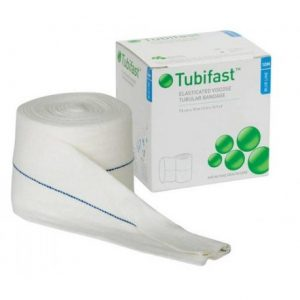 bandage-tubulaire-elastique-tubifast-2-way-stretch-10m-molnlycke