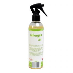 nillergen-air-priemone-nuo-alergijos