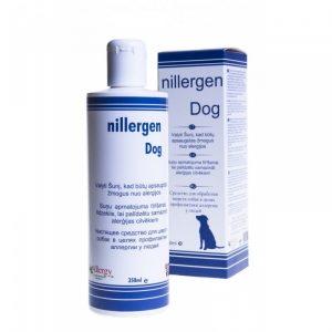 nillergen-antialergine-priemone-neutralizuojanti-naminiu-gyvunu-alergenus-suns-alergenus-20040217