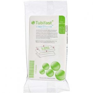 tubifast-2-way-stretch-groen-5-cm-x-1-m-medicinsk-udstyr-1-stk-211857