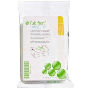 tubifast-2-way-stretch-gul-1075-cm-x-1-m-medicinsk-udstyr-1-stk-211859