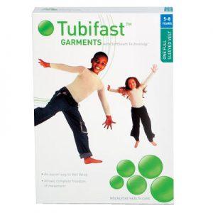 tubifast_vest2__49702.1385055613.1280.1280