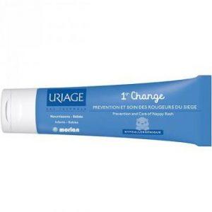 uriage-baby-1er-change-kremas-nuo-vystyklu