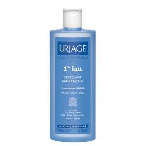 uriage-baby-1ere-vanduo-500ml