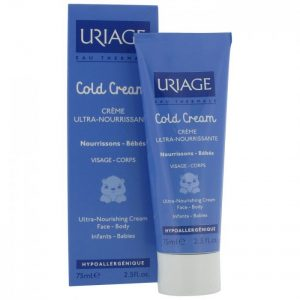 uriage_cold_cream_baby_75ml