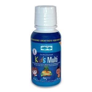 300037_Complete_Childrens_liquid_multi