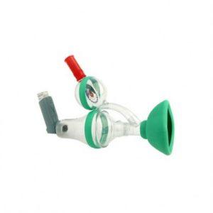 astmos-tarpine-vaikams-iki-6metu-funhaler