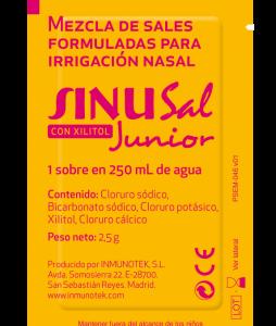 SobresSinusal_2_2_1_1