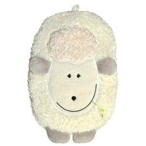 eco-hot-water-bottle-with-white-sheep-cover-08l-59a85f94273c9