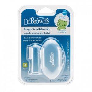 hg010_dr_browns_antpirstis_dantukams_1_(1)