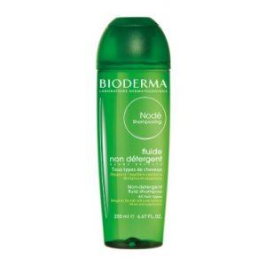 kasdienio-naudojimo-plauku-sampunas-node-fluid-200-ml