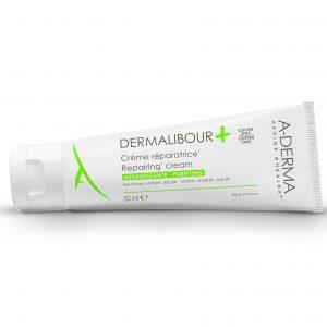DERMALIBOUR+ 50 ml