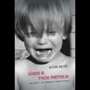 asaros-ir-pykcio-priepuoliai-ka-daryti-kai-kdikiai-ir-vaikai-verkia