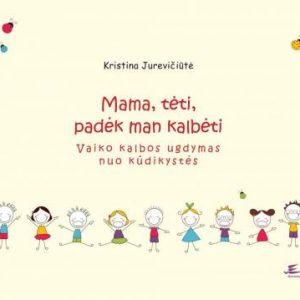 mama_teti_padek_man_kalbeti