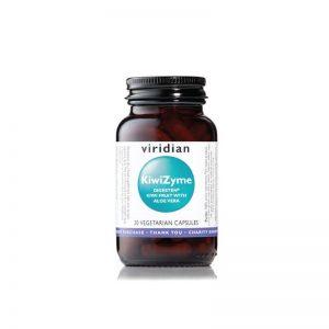 maisto-papildas-kiwizyme-30-kapsuliu-viridian
