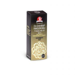drohhira-magoroku-drekinamasis-kremas-su-fermentuotu-ekstraktu